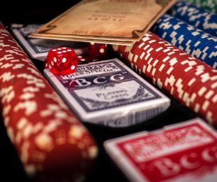 poker-blackjack